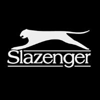 Slazenger yorumları