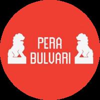 Pera Bulvarı yorumları
