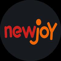 Newjoy yorumları
