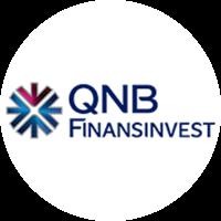 Qnb Finansinvest yorumları