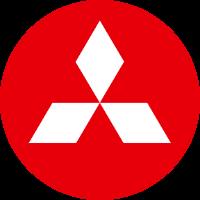 Mitsubishi Electric yorumları