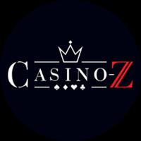 Casino-z yorumları