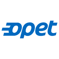 Opet reviews
