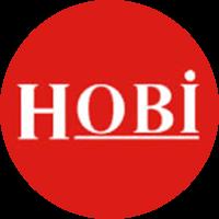 Hobi Parfümeri yorumları