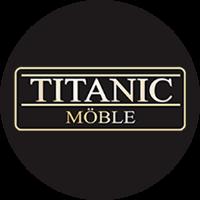 Titanic Möble yorumları
