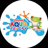 Aqua Toy City yorumları