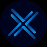 Icrypex yorumları