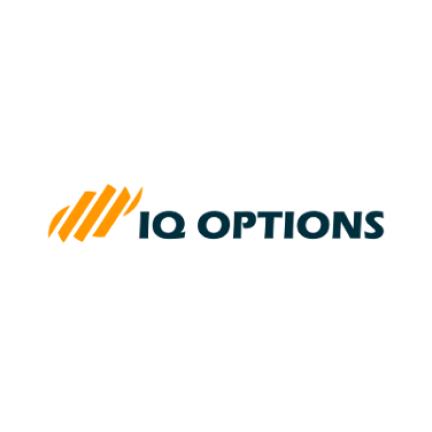 Iqoptions yorumları