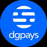 DgPays yorumları