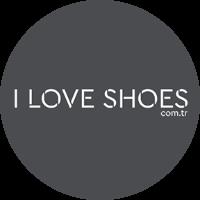 I Love Shoes yorumları
