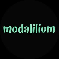 Modalilium yorumları