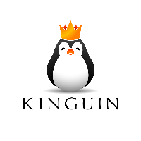 Kinguin reviews