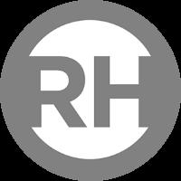Radisson Hotels yorumları