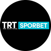 TRT SPORBET yorumları