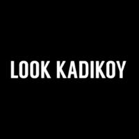 Lookadiköy yorumları