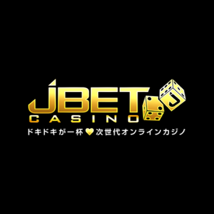 Jbet.Com reviews