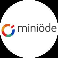 Miniode yorumları