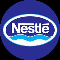 Nestlé Pure Life yorumları
