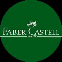 Faber-Castell yorumları