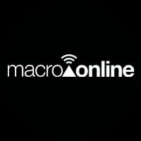 Macro Center yorumları