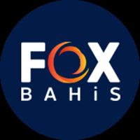 Foxbahis yorumları