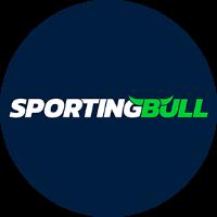 Sportingbull yorumları
