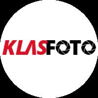 Klasfoto.Com.Tr yorumları
