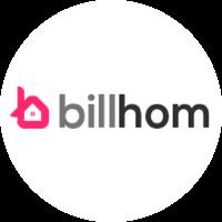 Billhom yorumları