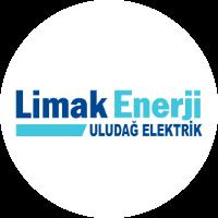 Limak Uludağ Elektrik yorumları