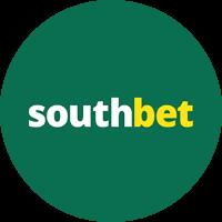 South Bet yorumları