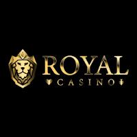 Royal Casino yorumları