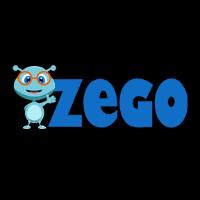 Zego Eğitim yorumları
