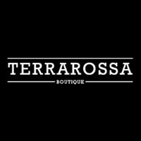 Terrarossa Butik yorumları