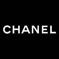 Chanel yorumları