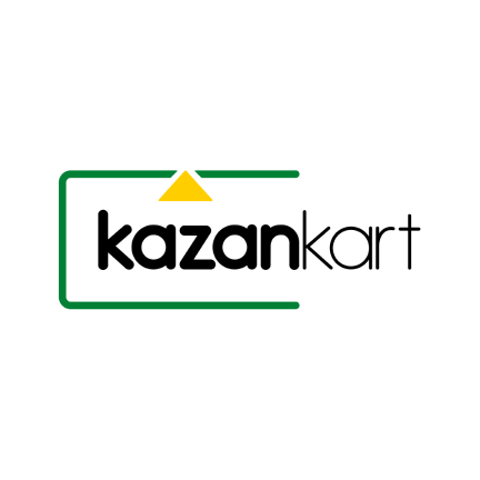 Kazan Kart reviews