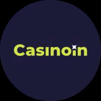 Casinoin yorumları