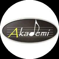 Akademi Müzik yorumları