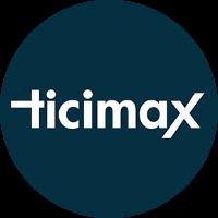 Ticimax yorumları