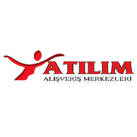 Atılım Avm reviews