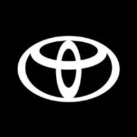 Toyota Alj yorumları