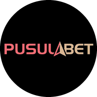 Pusulabet reviews