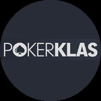 Pokerklas yorumları