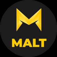 Malt Casino yorumları