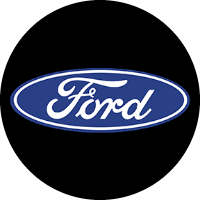Ford Ergin Otomotiv yorumları