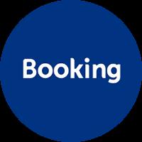 Booking.Com yorumları