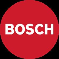 Bosch Özel Servis (444 55 62) yorumları