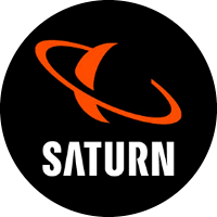 Saturn yorumları