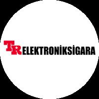 TrElektronikSigara.org yorumları