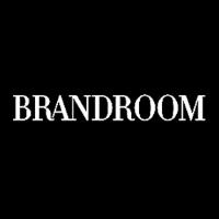 Brandroom yorumları