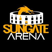 Sungate Arena yorumları
